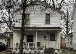 Foreclosed Home en OAK ST, Niles, MI - 49120