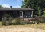 Foreclosed Home en GUY RD, Bellevue, MI - 49021