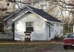 Foreclosed Home en VERTA DR NE, Belmont, MI - 49306