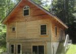 Foreclosed Home en POWELL LAKE RD, Wetmore, MI - 49895