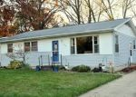 Foreclosed Home en 28TH ST N, Battle Creek, MI - 49037