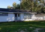 Foreclosed Home en SHADY LN, Algonac, MI - 48001