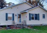 Foreclosed Home en MAPLE ISLAND RD, Nunica, MI - 49448