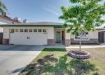 Foreclosed Home en MCKINLEY ST, Taft, CA - 93268