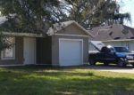 Foreclosed Home en SUSIE ST, Jacksonville, FL - 32210