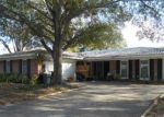 Foreclosed Home in JAFFA PL, Clearwater, FL - 33764