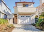 Foreclosed Home en KENNETH ST, Seaside, CA - 93955