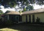Foreclosed Home en TREASURE BYU, Riverview, FL - 33578