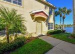 Foreclosed Home in 45TH TER W, Bradenton, FL - 34210