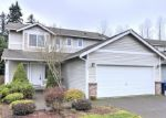 Foreclosed Home en 66TH AVENUE CT E, Puyallup, WA - 98375
