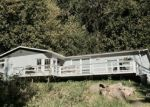 Foreclosed Home en TENNESON RD, Sedro Woolley, WA - 98284