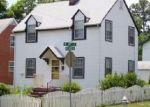 Foreclosed Home en W 49TH ST, Richmond, VA - 23225