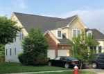 Foreclosed Home in ROCKY RIDGE CT, Leesburg, VA - 20176
