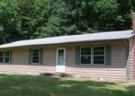 Foreclosed Home en PARKERSBURG TPKE, Swoope, VA - 24479