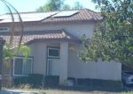 Foreclosed Home en GRAYLAG CIR, Moreno Valley, CA - 92551