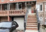 Foreclosed Home en E 52ND ST, Brooklyn, NY - 11203