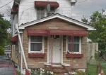 Foreclosed Home en E 49TH ST, Brooklyn, NY - 11203