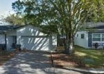 Foreclosed Home in E ORANGESIDE RD, Palm Harbor, FL - 34683
