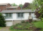 Foreclosed Home in DARLINGTON RD, Beaver Falls, PA - 15010