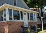 Foreclosed Home in E ADAMS AVE, Pleasantville, NJ - 08232