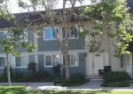 Foreclosed Home en LARWIN AVE, Cypress, CA - 90630