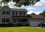 Foreclosed Home in LORI JEAN DR, Mentor, OH - 44060