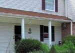 Foreclosed Home in NEW MARKET CT, Batavia, OH - 45103