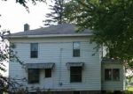 Foreclosed Home en CHARLOTTE HWY, Portland, MI - 48875