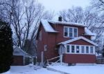 Foreclosed Home en EDITH AVE NE, Grand Rapids, MI - 49505