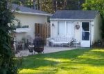 Foreclosed Home en TEXTILE RD, Ypsilanti, MI - 48197