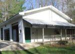 Foreclosed Home en STONEY RIDGE RD, West Branch, MI - 48661