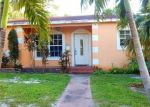 Foreclosed Home en NW 120TH ST, Miami, FL - 33168