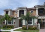 Foreclosed Home in NE 42ND PL, Homestead, FL - 33033