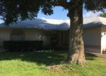Foreclosed Home en LEWIS RD, Lakeland, FL - 33810