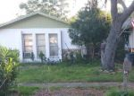 Foreclosed Home in SALT TREE DR, Port Richey, FL - 34668