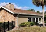 Foreclosed Home in LAKE LUGANO DR, Jacksonville, FL - 32256