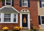 Foreclosed Home en VIRGINIA AVE, Havertown, PA - 19083