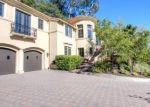 Foreclosed Home en ROSS TER, Ross, CA - 94957