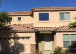 Foreclosed Home en W HOPI ST, Avondale, AZ - 85323