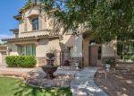 Foreclosed Home en E GEMINI PL, Chandler, AZ - 85249