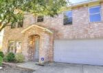 Foreclosed Home in MAZOURKA DR, Arlington, TX - 76001