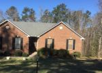 Foreclosed Home en CLUB DR, Athens, GA - 30607
