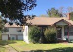 Foreclosed Home in ROWE AVE, Savannah, GA - 31408