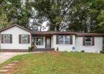 Foreclosed Home en PASADENA DR, Decatur, GA - 30032