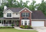 Foreclosed Home in HUNTERS CHASE, Mcdonough, GA - 30253
