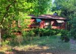 Foreclosed Home in N PRICE RD, Buford, GA - 30518