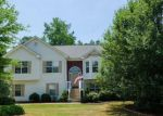 Foreclosed Home en SATURN DR, Flowery Branch, GA - 30542