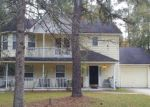Foreclosed Home in LIBERTY OAK LN, Hinesville, GA - 31313