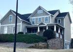 Foreclosed Home en BISHOPS WALK, Cumming, GA - 30041