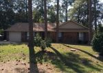 Foreclosed Home in DEMERE ST, Hinesville, GA - 31313